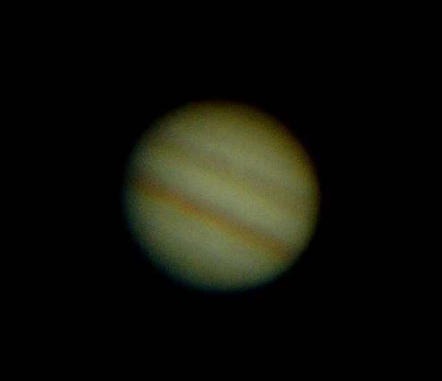 Telescope Magnification to See Planets - Pics about space